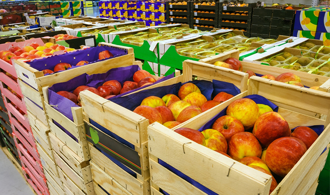 Food Shipping Agricultural Shipping Find Top Companies